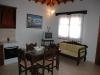 Agnadema Dining Room