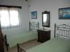Agnadema Twin Room