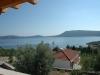 Agnadema View