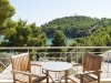 Alonissos Beach hotel