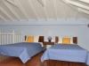 Camelia Twin Room