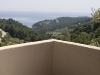 Poikilma Villas - Elia - View