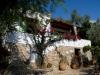 Petra Cottage - Exterior