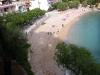 Roussoum Beach