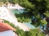 Gorgona Hotel - View from Hotel