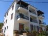 Kavos Apartments