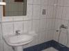 Kavos Apartments WC