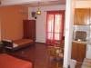 Kavos Hotel Bedroom