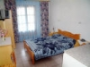 Litsa Studios - Double Room