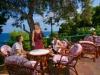Paradise Bar