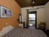 Paradise Hotel Double Room