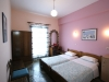 Paradise Hotel Twin Room