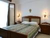 Peristera View Bedroom