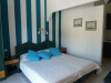 Pleiades Room