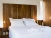 Poikilma Villas - Thalassa - Bedroom