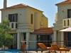Poikilma Villas - Thalassa - Exterior