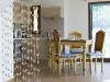 Poikilma Villas - Thalassa - Kitchen