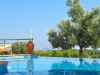 Poikilma Villas - Thalassa - Swimming Pool Area