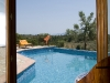 Poikilma Villas - Thalassa - Swimming Pool