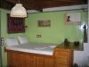Villa Vala Bedroom