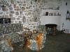 Villa Vala Sitting Room