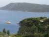 Villa Vala View & Agios Petros Beach