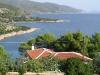 Villa Vala View