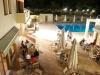 Alonissos Beach hotel