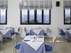 Atrium Hotel Breakfast Room