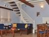 Camilia Living Room