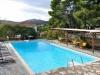 Camelia Swimming Pool