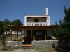 Corali Cottage 1