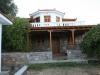 Corali Villas Studio