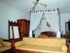 Corali Bedroom