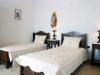 Corali Twin Bedroom