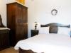 Corali Double Bedroom