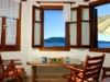 Corali Dining Area