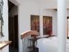 Poikilma Villas - Elia - Bedroom