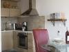 Poikilma Villas - Elia - Kitchen