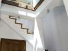 Poikilma Villas - Elia - Staircase