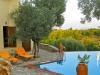 Poikilma Villas - Elia - Swimming Pool
