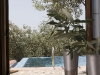 Poikilma Villas - Elia - Swimming Pool