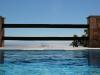 Villa Folia Pool