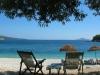 Megalos Mourtias Beach