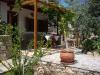 Aloe I Studio - Exterior