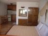 Aloe I Studio - Bedroom