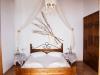 Aloe II Double Bedroom