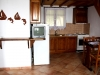 Aloe II Kitchen