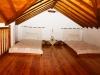 Aloe II Twin Bedroom