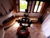 Aloe II Living Room